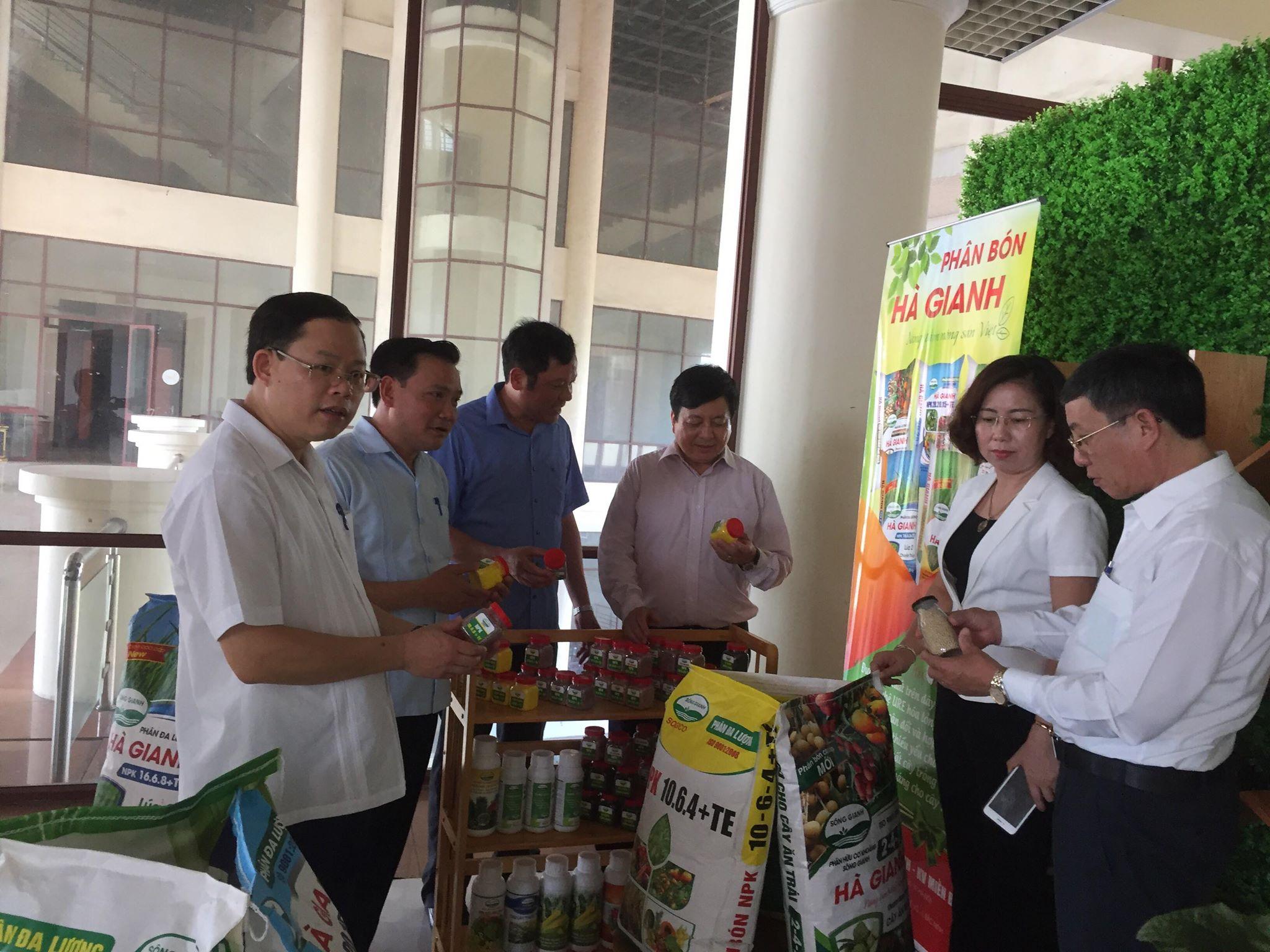 TW HND Việt Nam duyệt Đại hội đại biểu HND tỉnh Bắc Ninh lần thứ IX