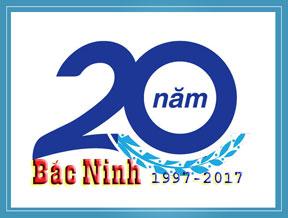 20 năm bắc ninh